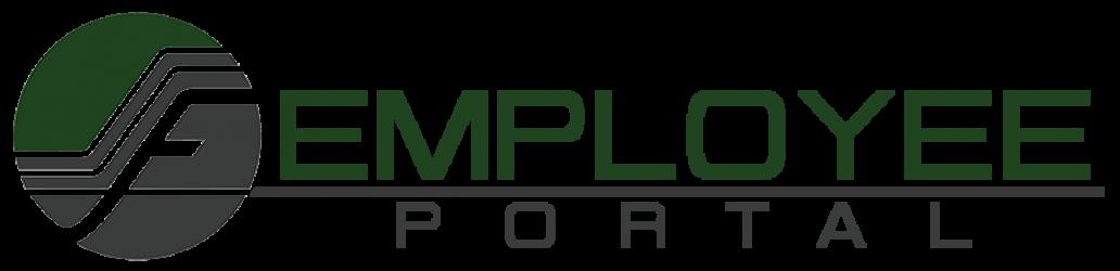 FEI Employee Portal